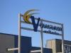 Vanguard Credit Union